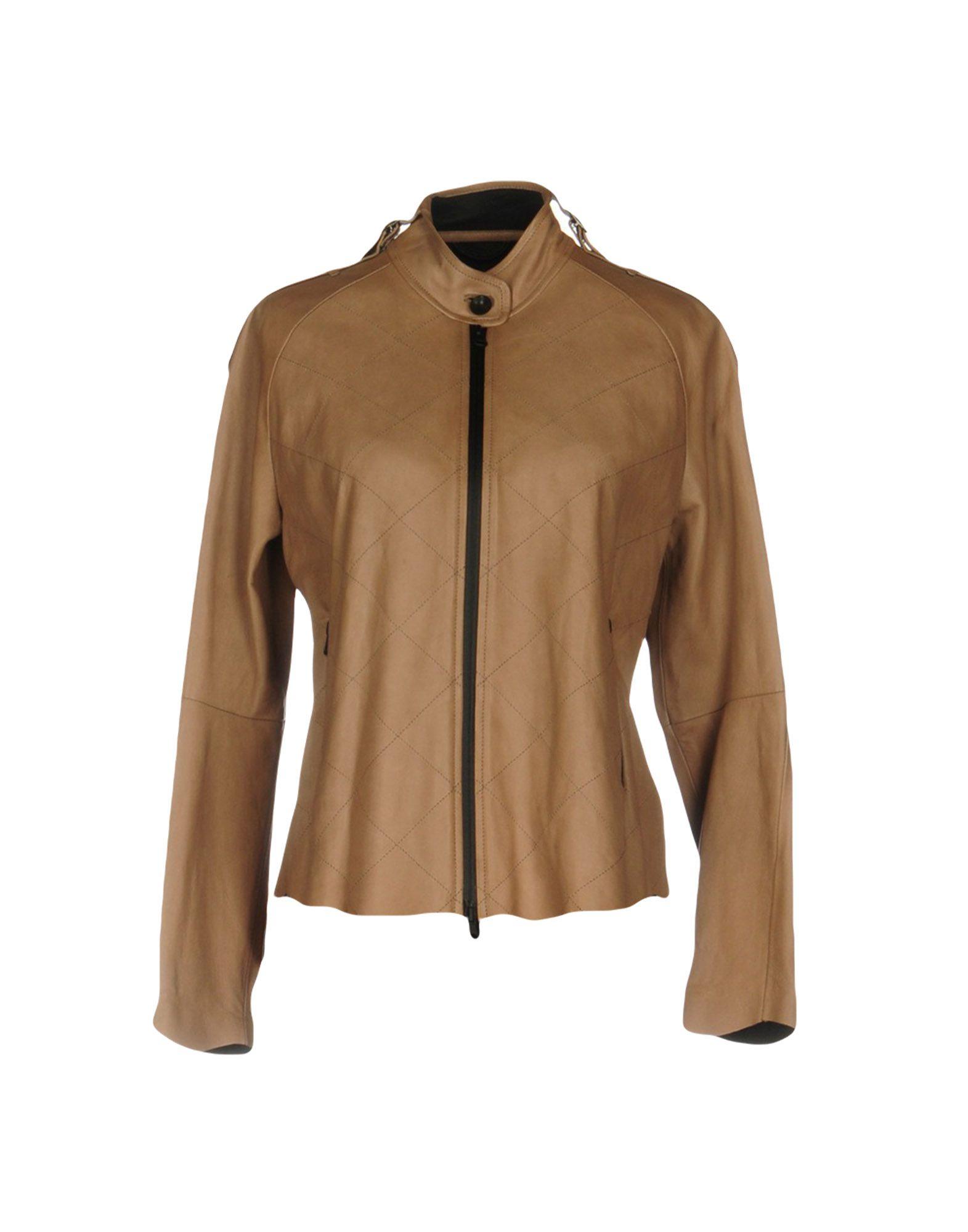 купить MEATPACKING D. Куртка дешево