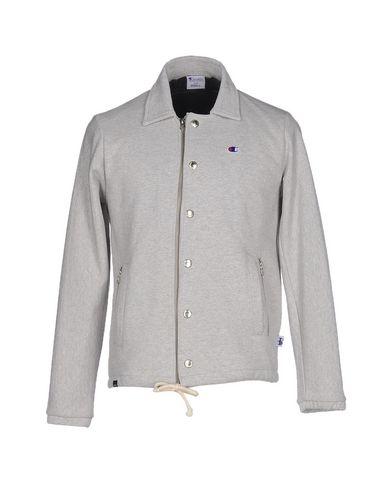 Куртка CHAMPION 41700654ER