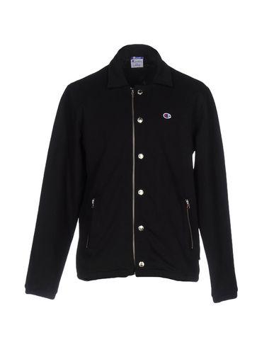 Куртка CHAMPION 41700654IW