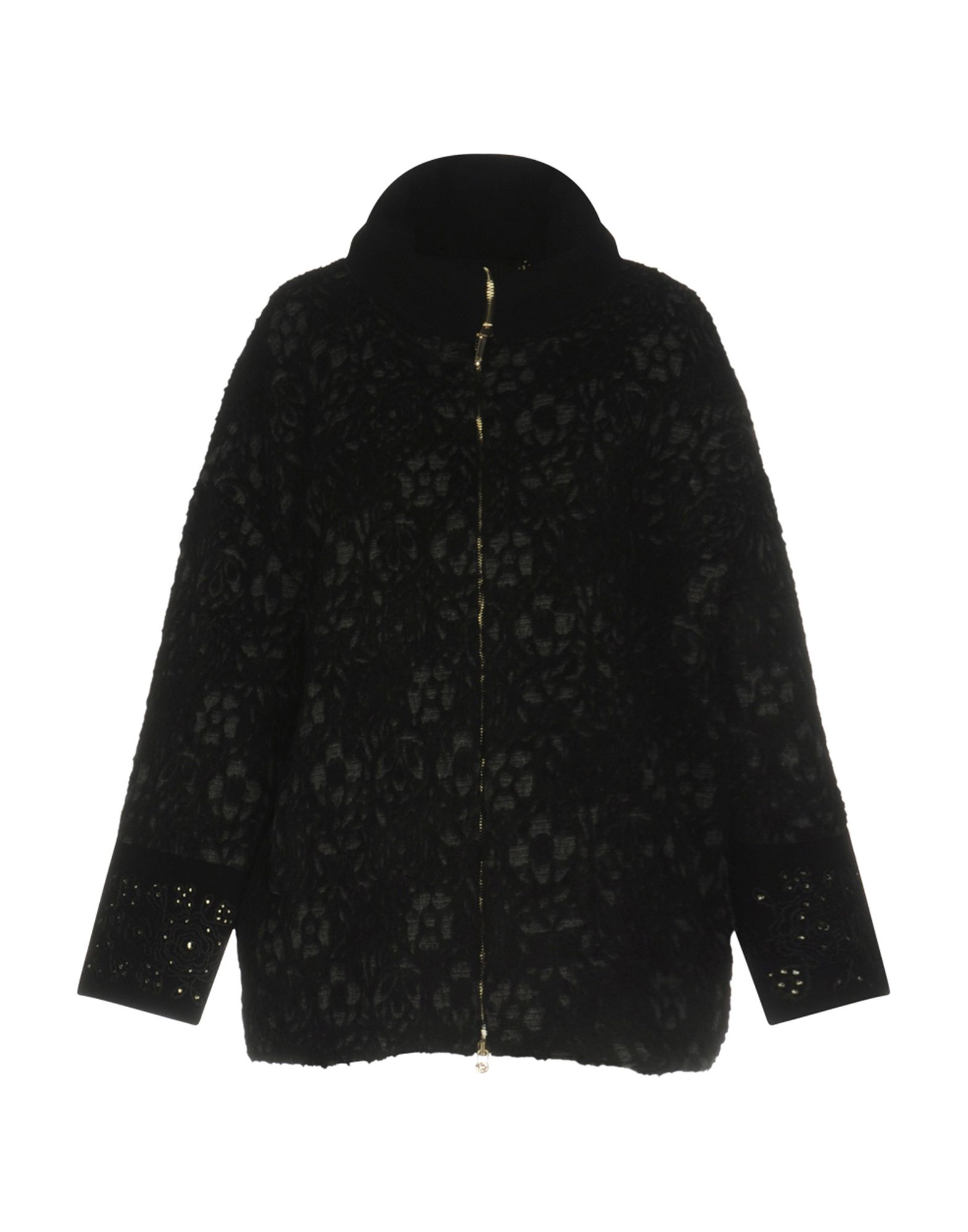 VDP CLUB Куртка