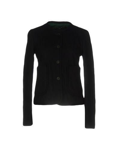Куртка JIL SANDER NAVY 41700800AN