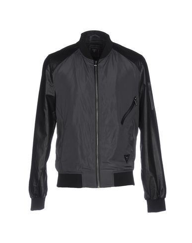Куртка GUESS 41700828KA