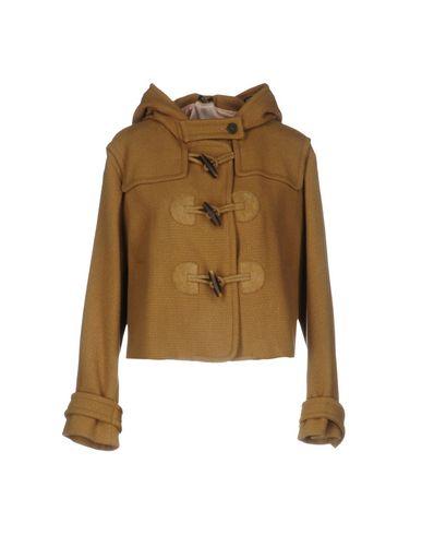 Куртка JIL SANDER NAVY 41700829SE
