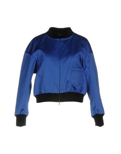Куртка, JIL SANDER NAVY, 7451790