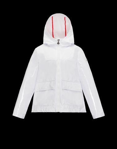 Moncler Overcoat D,U,E BEDONET