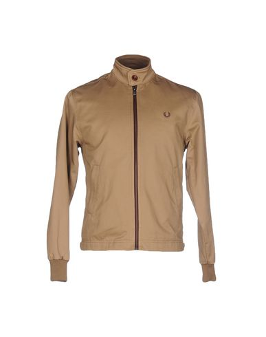 Куртка FRED PERRY 41700955BC