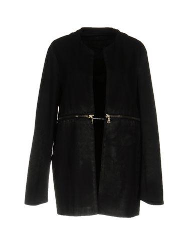 Легкое пальто от BAD SPIRIT