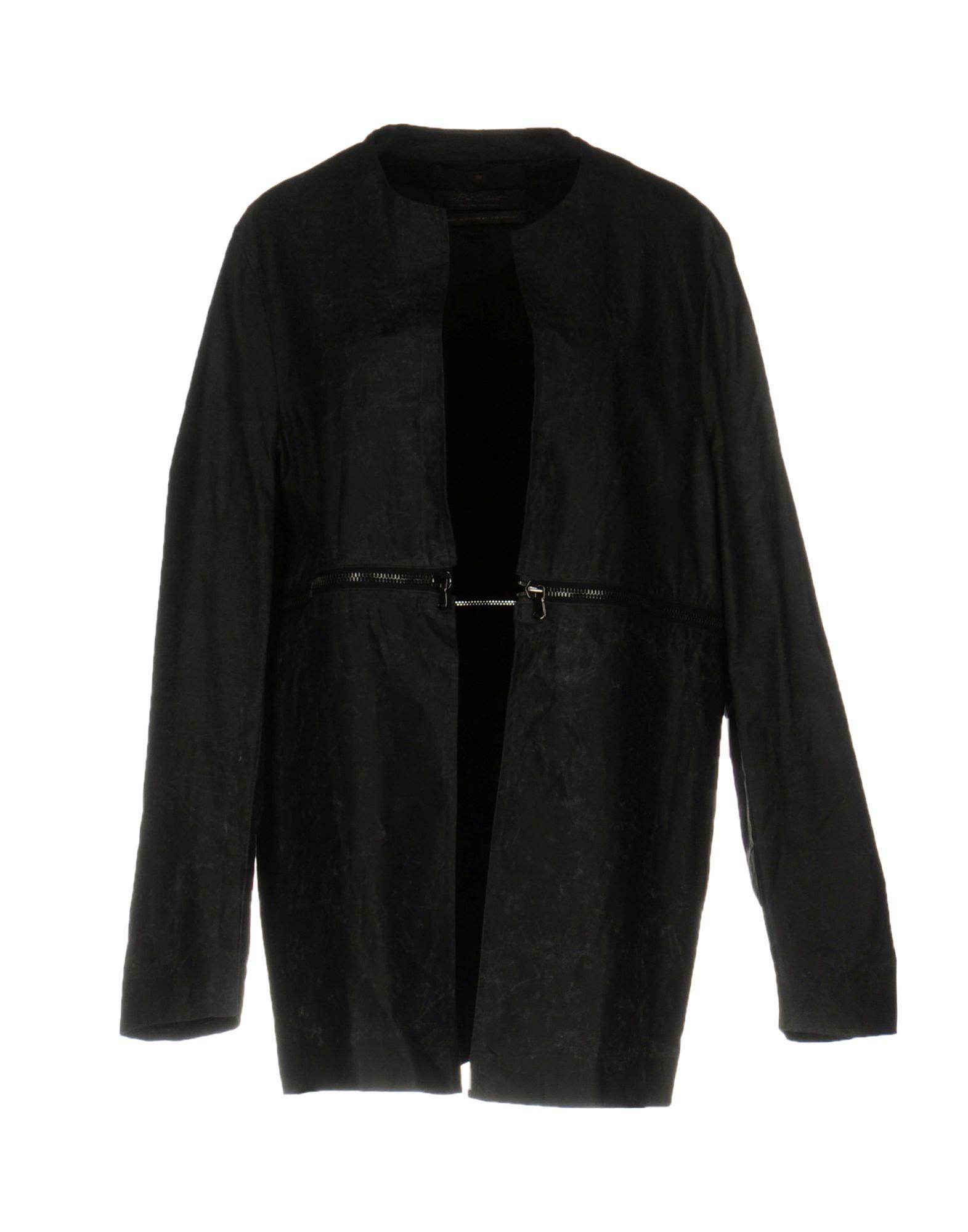 где купить BAD SPIRIT Легкое пальто по лучшей цене