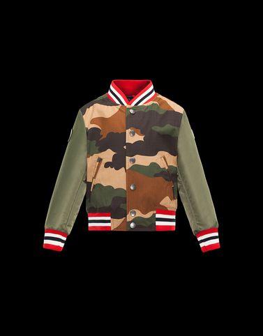 Moncler Jacket D,U,E JUPITER
