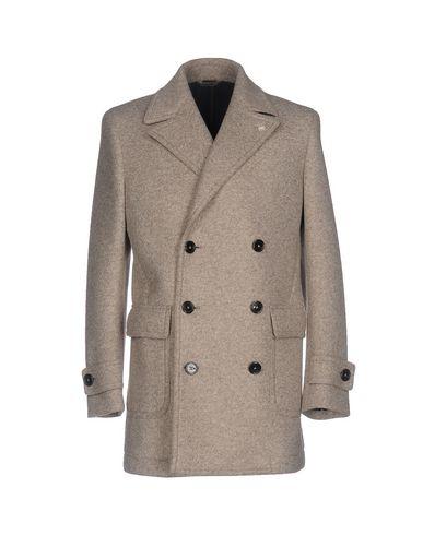 Пальто MANUEL RITZ 41700985JM