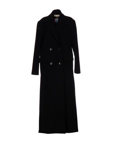 Пальто EMILIO PUCCI 41700990CL