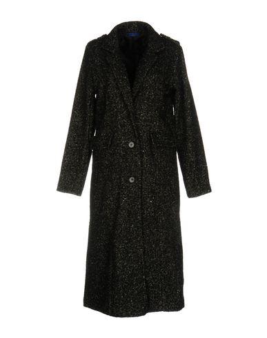 L*ECOLE Manteau long femme
