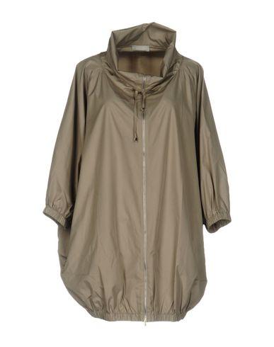 Легкое пальто от LE TRICOT PERUGIA