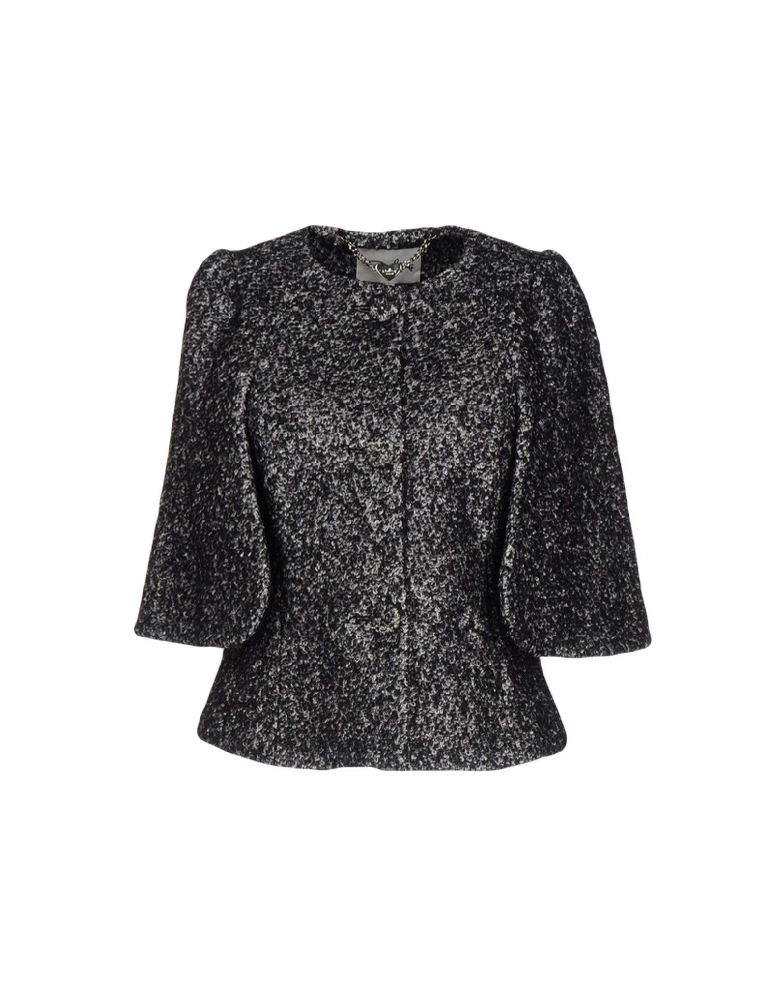 DARLING London Куртка roundel london куртка