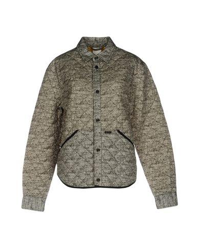 Куртка от BARK