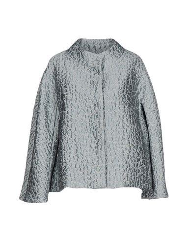 Пальто от AMONREE