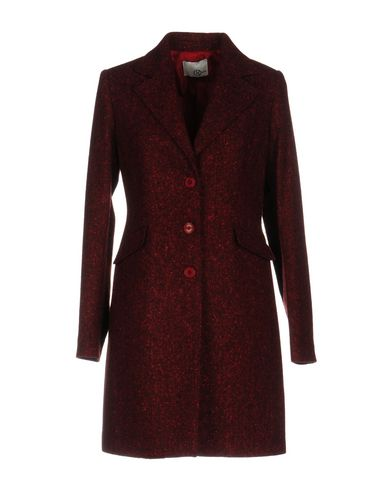 Пальто RELISH 41701582UP