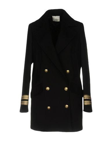 Пальто RELISH 41701644GK