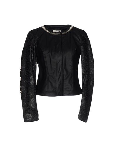 Куртка RELISH 41701650SG