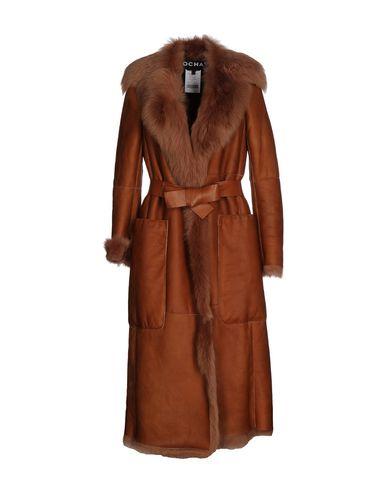 Пальто ROCHAS 41701806CP
