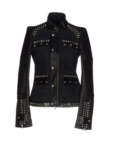 Куртка DIESEL BLACK GOLD 41701833QF