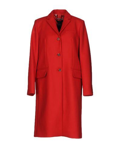 Пальто MARC BY MARC JACOBS 41701862BO