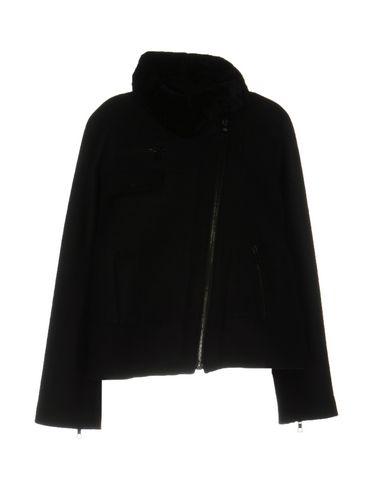 Куртка PROENZA SCHOULER 41701918BW