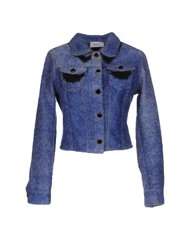 Куртка от AVIÙ