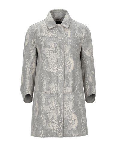 Пальто ARMANI JEANS 41701997HP