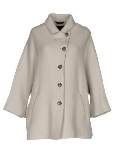Пальто EMPORIO ARMANI 41702042UF