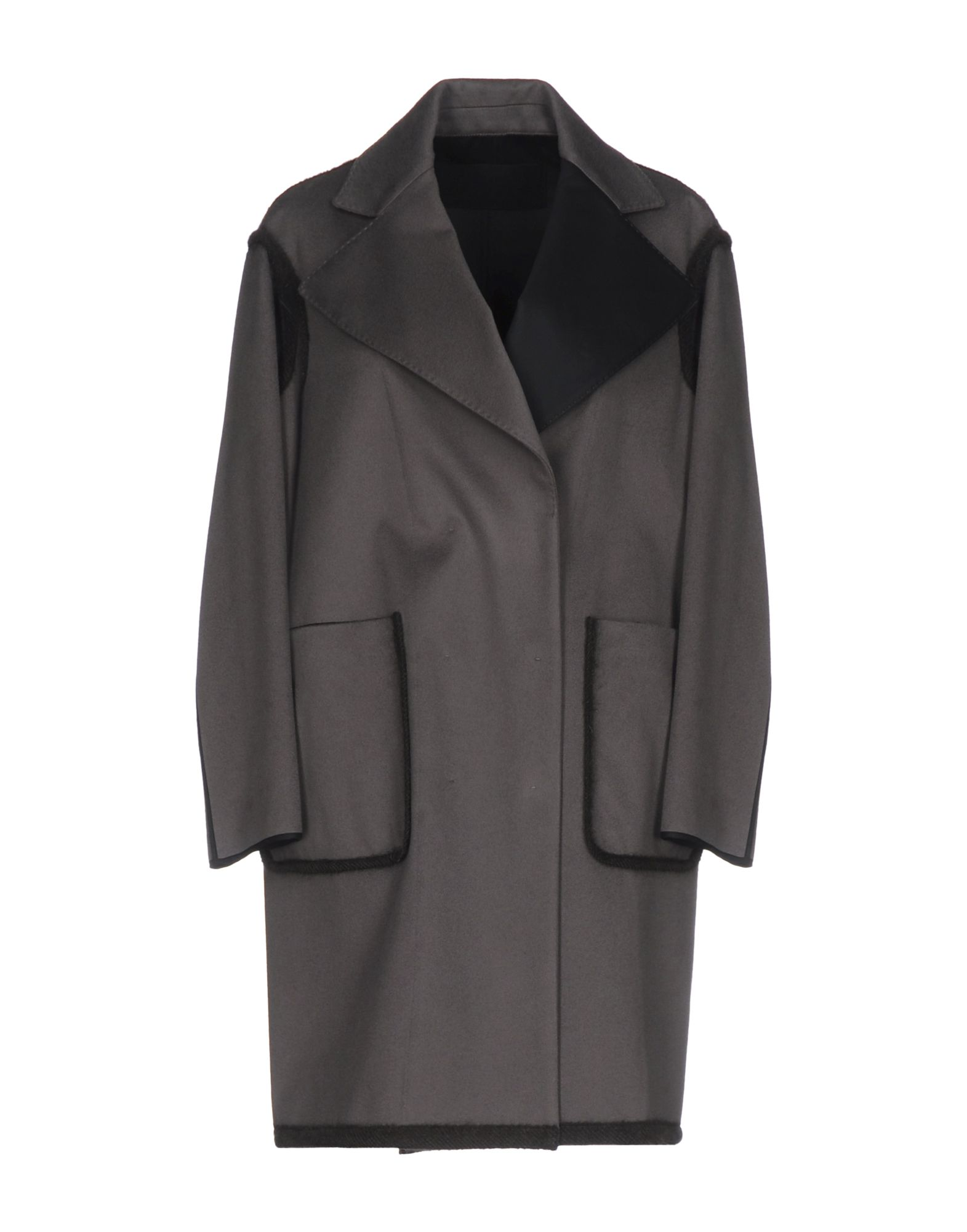 купить MOORER Легкое пальто дешево