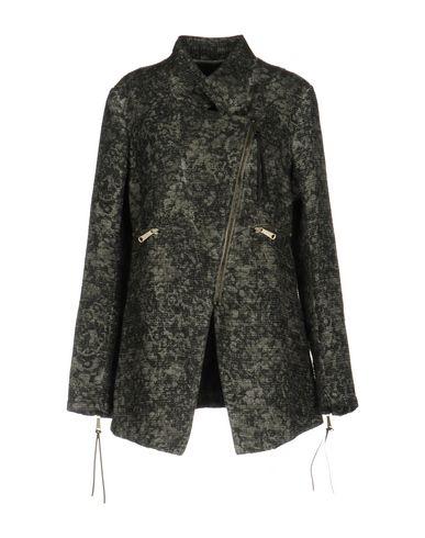 Легкое пальто DIESEL 41702100NK