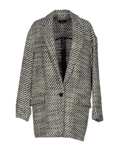 Пальто ISABEL MARANT 41702161QW