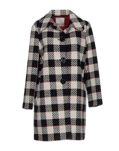 Легкое пальто PINKO 41702176ON