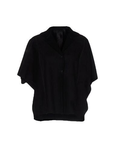Пиджак от B-USED
