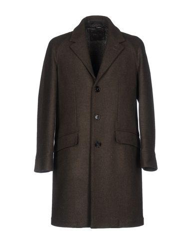 Пальто от PALTÒ