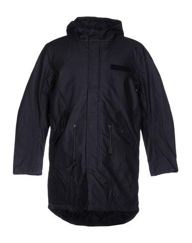 Пальто CHEAP MONDAY 41702297XS