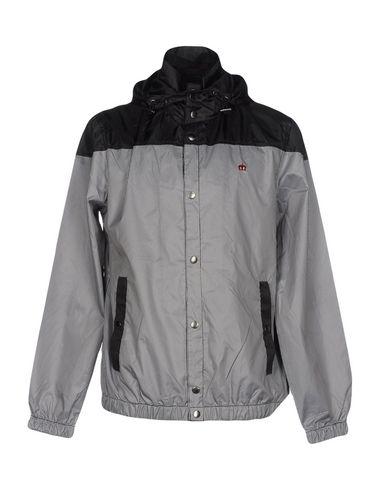 Куртка MERC 41702336NQ