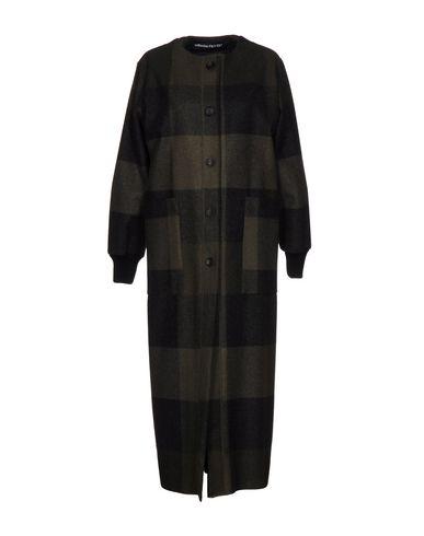 Легкое пальто COLLECTION PRIVE? 41702358QV