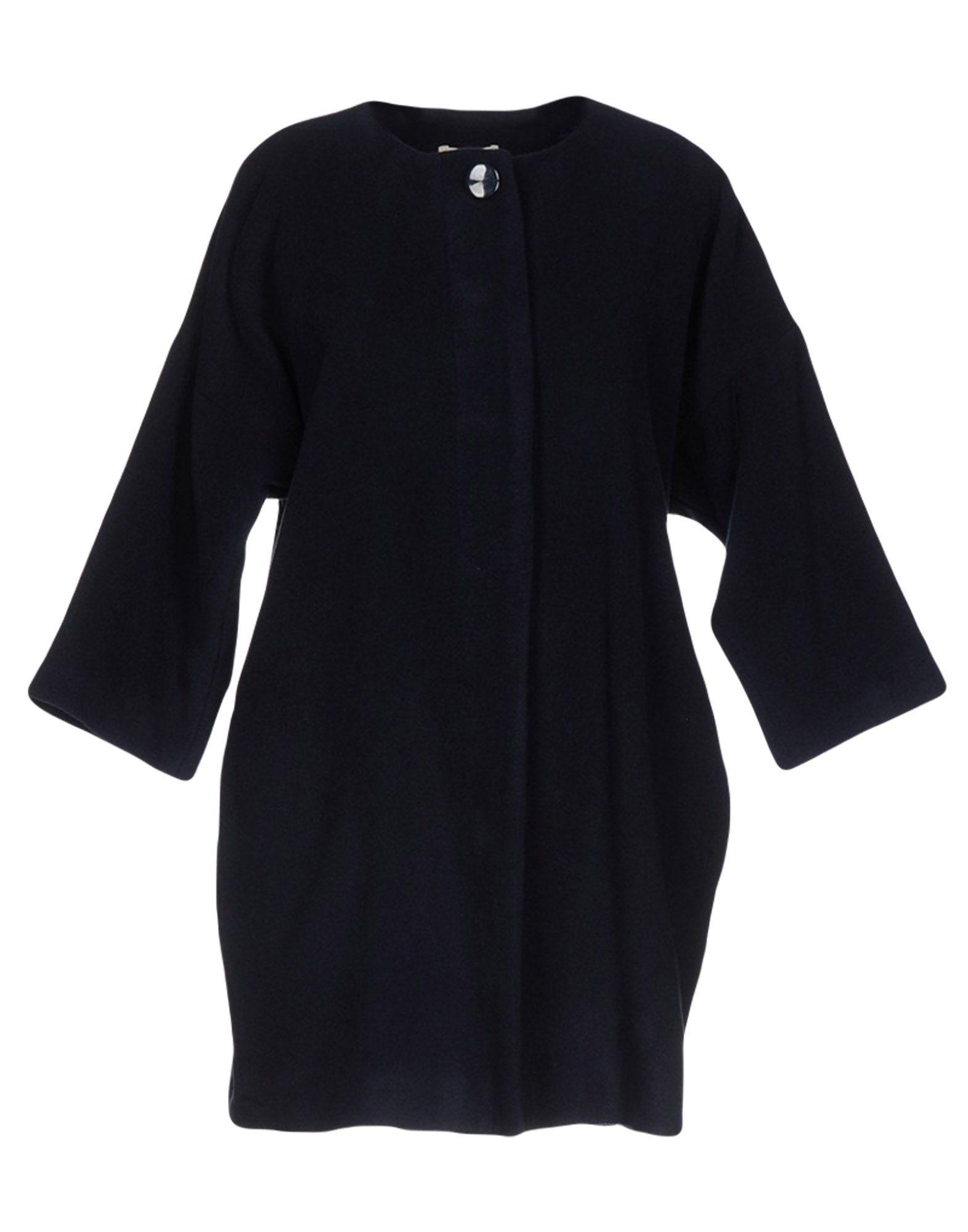 H2O ITALIA Пальто h2o italia длинная юбка
