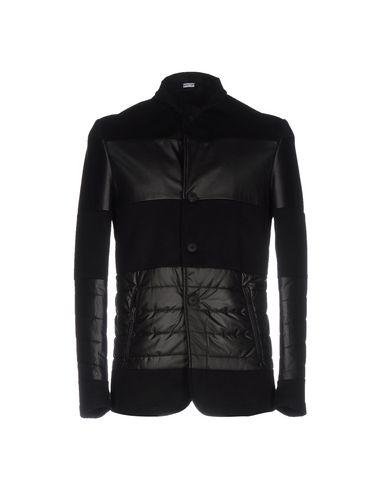Пальто YOON 41702400VQ