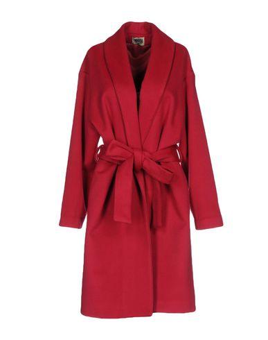 Пальто от AM