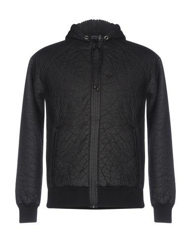 Куртка GAS 41702678GC