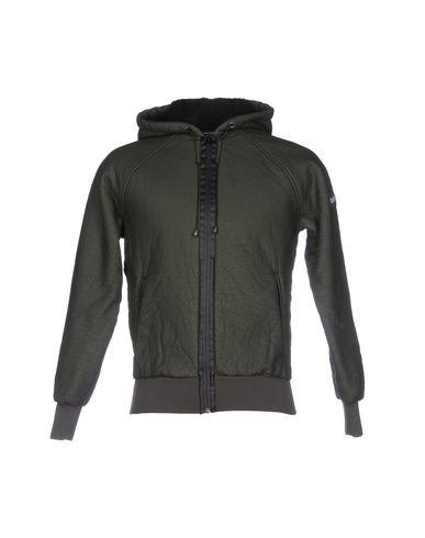 Куртка GAS 41702678JN