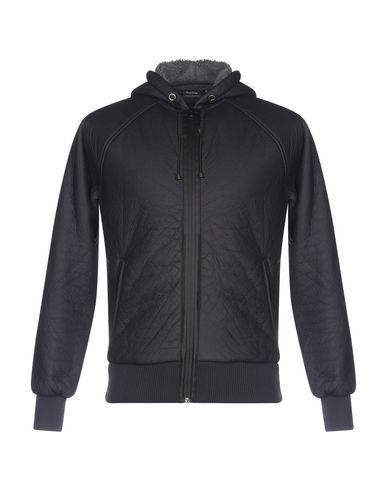 Куртка GAS 41702678VO