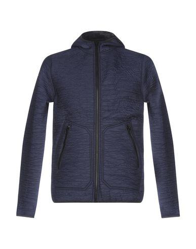 Куртка GAS 41702681SW
