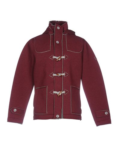 Куртка GAS 41702682RN