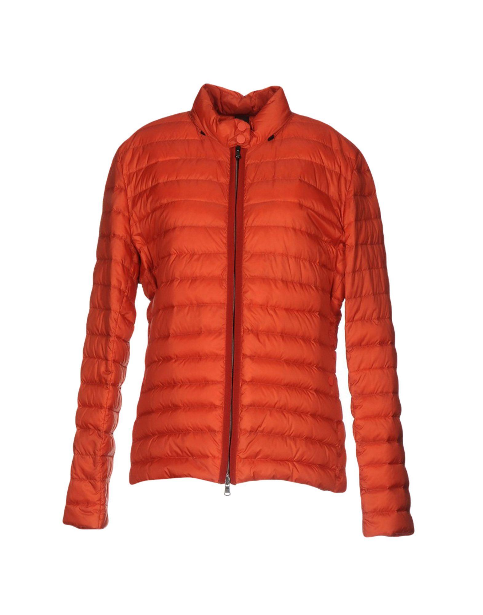 HISTORIC Куртка historic куртка