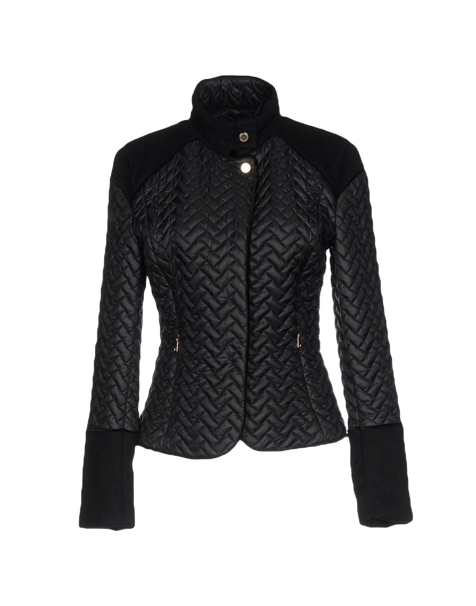 caractère aria куртка CARACTÈRE Куртка
