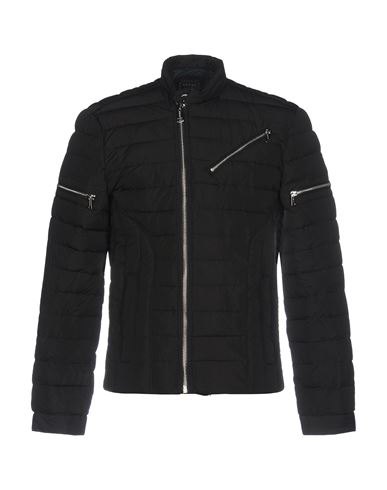 Куртка GUESS 41703093FV